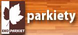 FUH EKO-PARKIET - Podłogi, parkiety